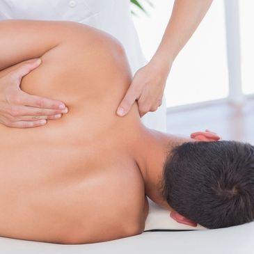 Best Sport Massage Therapy at Home
