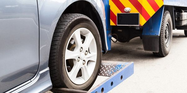 Towing Insurance, Tow Insurance, Quote on Tow. Insurance Agent for Tow. Tow Truck. Auto Liability