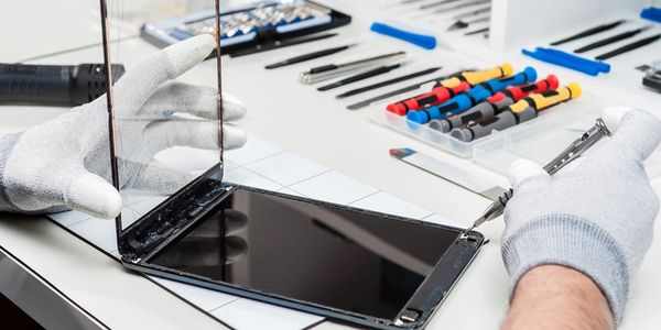 Cell Phone Repair Jacksonville, Cell Phone Repair San Jose, Cell Phone Repair Near Me, Cell Phone Repair St Johns