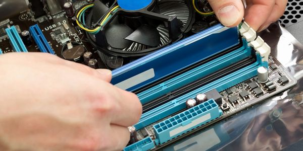 computer memory upgrade phoenix arizona
