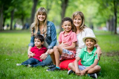 foster care service, adoption services