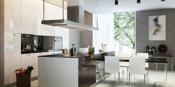 Appliance Installation - Pro Home Installations, LLC | Pro Home ...