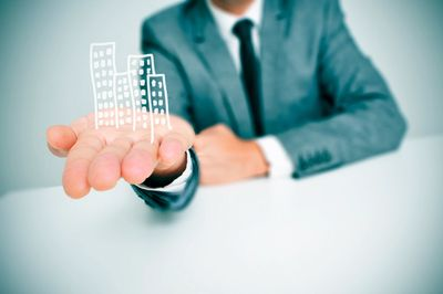 Real Estate Investments and Management