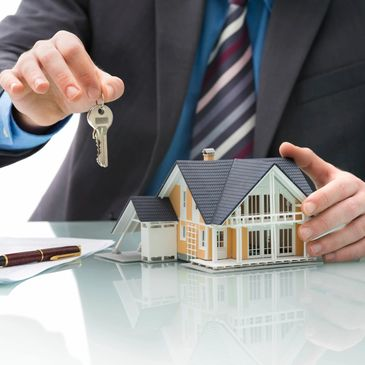 Summit Realty Investment Group - Sell Your House, Real Estate