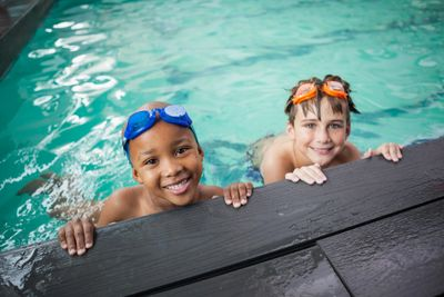 private swimming lessons florida 33160