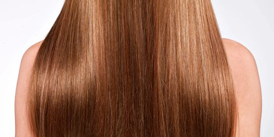 Shannons hair designs have the hair you always wanted pmusecretfo Choice Image