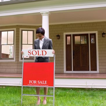 sell your home in a short amount of time with taking the proper actions to prep your home.