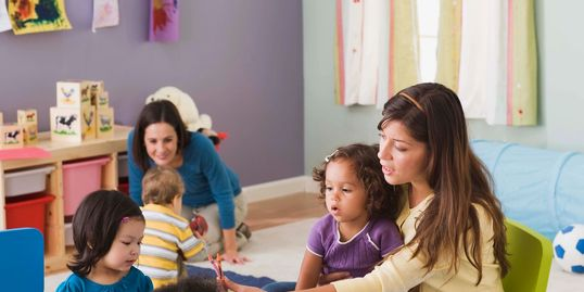language, communication, therapy, behavior, training, early intervention, education, ABA.
