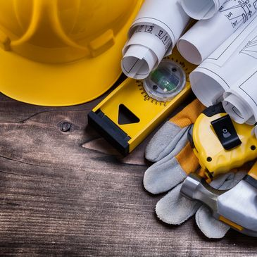 Sioux Falls Construction Jobs