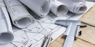 Construction plans Construction Certificate Private Certifier Private Certifiier
