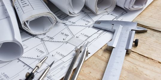 Drafting, Determine Design, Architect in Anchorage, Architect in Alaska
