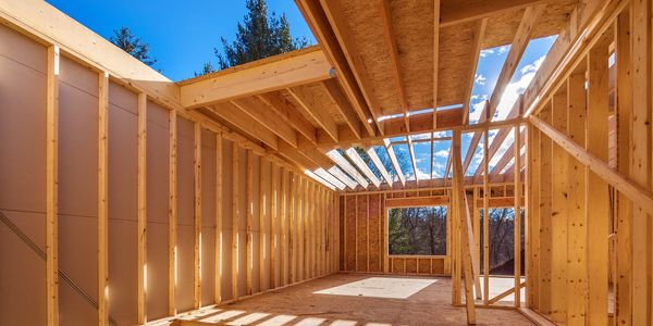 new construction home builder warranty final inspection phase inspections structural drywall roof