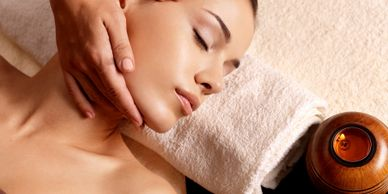 London Massage offering Deep Tissue Massage, 600 Barking RD, LDN E13 9JY. (020 847 13 900 ).