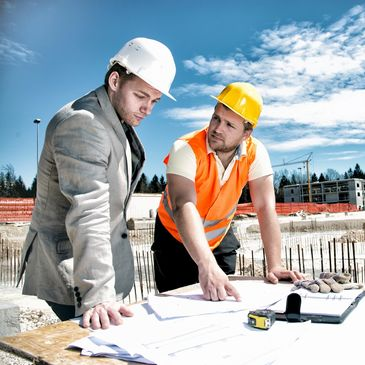 Project planning and Estimating