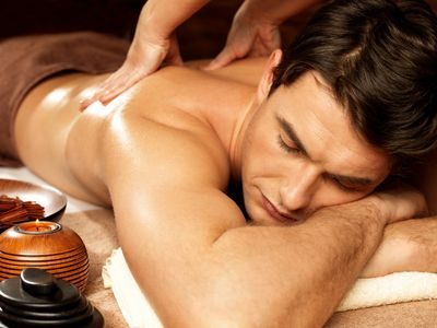 Dallas Tantra, Dallas Energy Healer, Dallas Kundalini Massage, DFW Chakra Clearing, DFW 75206 LBGT