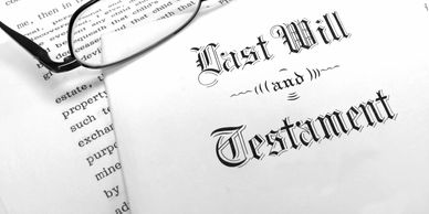 will power of attorney health care directive