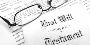 Estate Planning, Will, Wills, Trust, Trusts, Estate, Estates