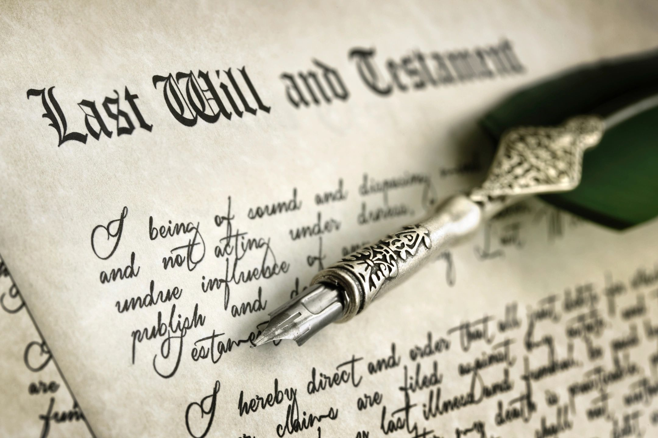 Mobile Notary Wills Trusts Power of Attorney real estate Notarize Notary Public Oaths Affirmation