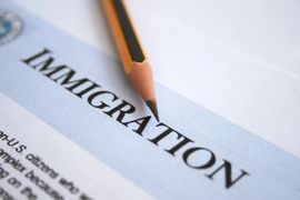 "Florida Attorney Magdalena Cuprys comments on Green Card (""permanent residence"") through employment."