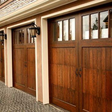 Garage Door Company San Marcos