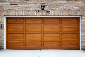Garage Door Maintenance Martinez GA