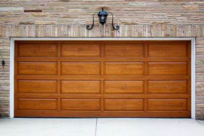 Commerce Garage Door Repair
