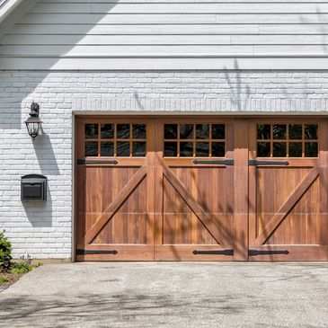New Garage Doors , Garage Door Replacement , Residential Garage Doors , Garage Door Remote , Garage