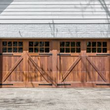 Absolute Garage Doors