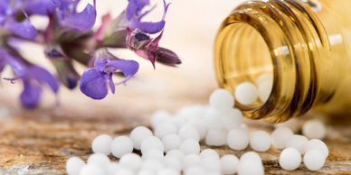Boiron and Hyland's are leaders in the homeopathic industry. We offer a variety of each brand.