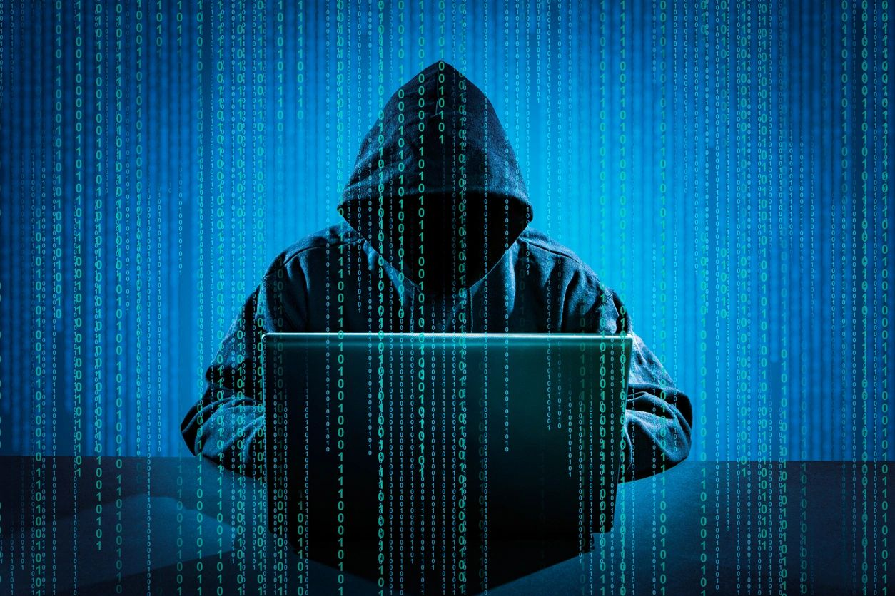 IT services to prevent hackers