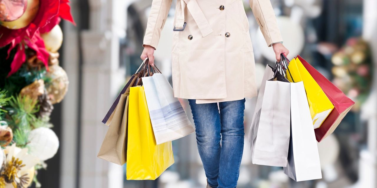 Five retail strategies for success