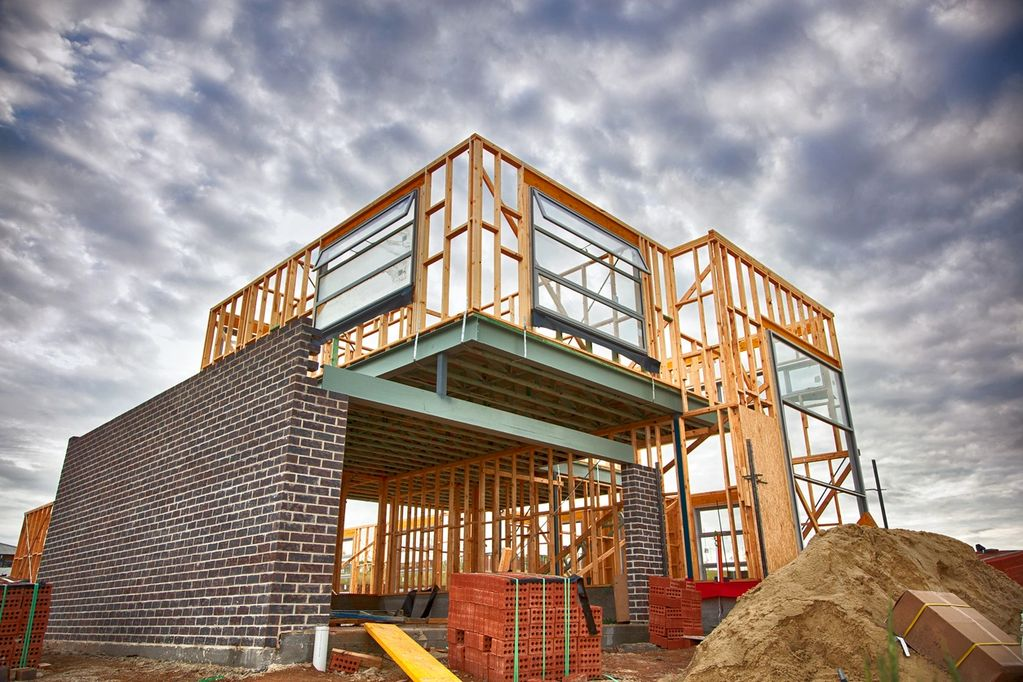 Sioux Falls Construction Company