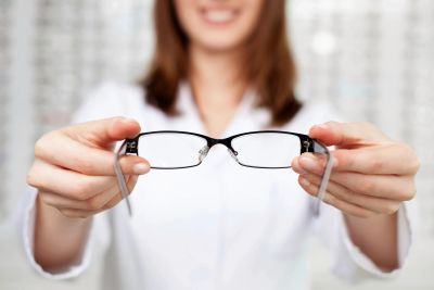 patient, vsp, optometrist, eye exam, insurance, optometrist, vision test, lasik, prescription, rx