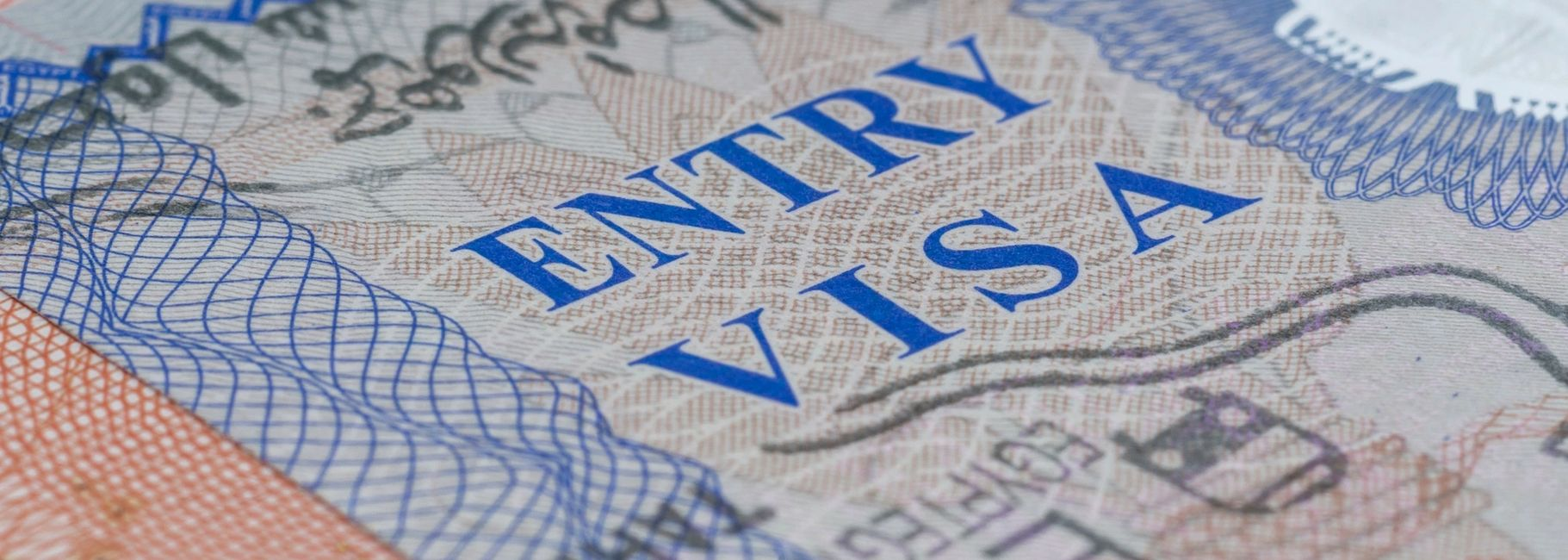 Are you a foreign national or green card holder traveling to the EU ?  You need visa medical plan