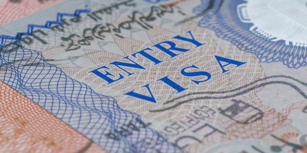 Knoxville immigration lawyer, Atlanta immigration lawyer, Knoxville visa lawyer, Atlanta visa lawyer