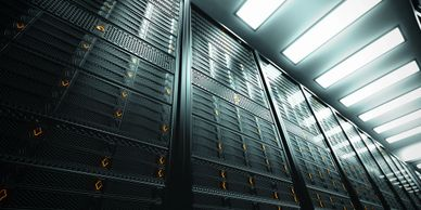 web hosting in ghana, cheap web hosting