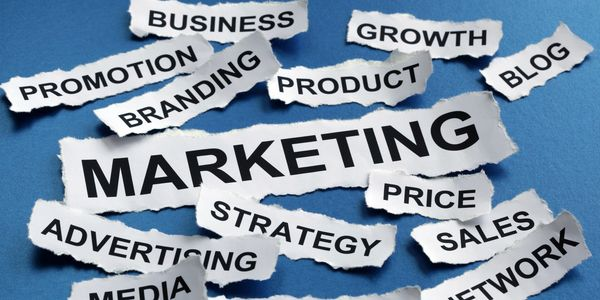 growth strategy consulting, brand marketing and business development services for wine, spirits and beverage suppliers