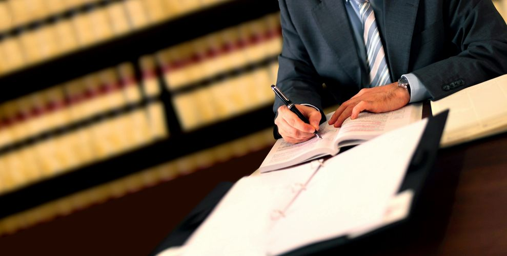 Attorney in Denison providing Real Estate, Wills and Probate and Business Entity Formation services.