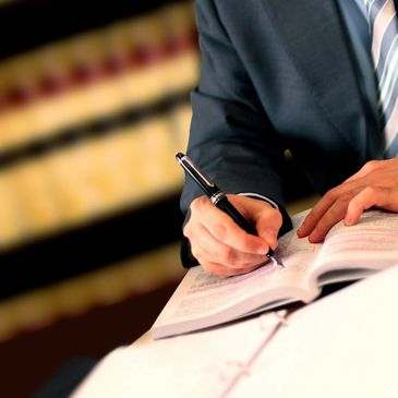 Doan Bankruptcy Attorneys have filed thousands of successful bankruptcy cases over 25 years
