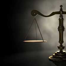 Experienced trial lawyers for civil litigation defense or prosecution in New York court actions.