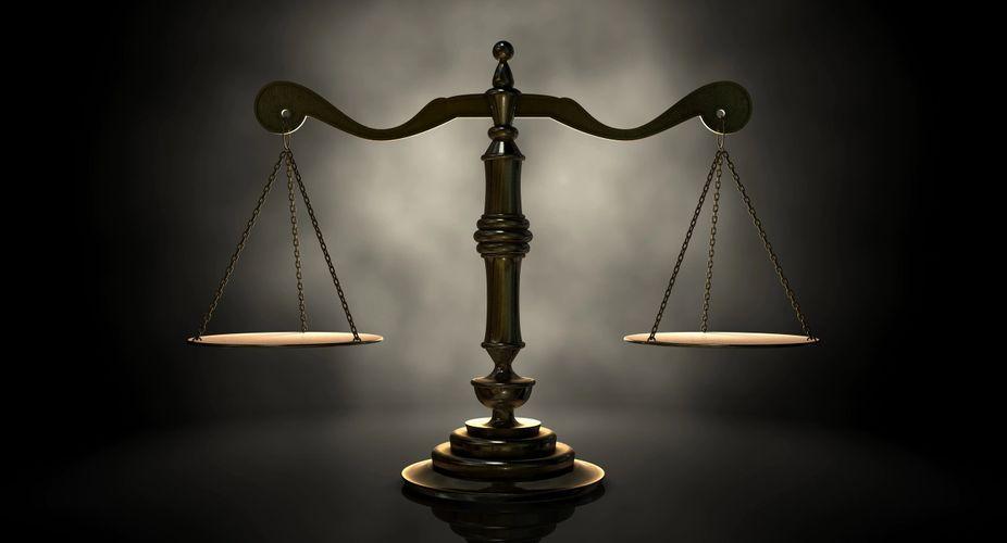 houston employment law attorney the dunagan law firm p c