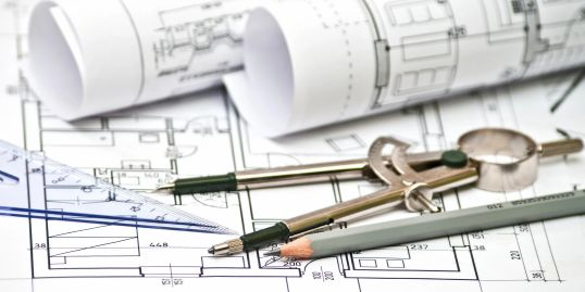 Keystone Construction Services LLC. Offers Design Services
