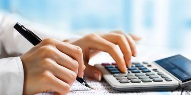 Bookkeeping, accounts receivable, payables, monthly, weekly, Houston bookkeeping, Quickbooks Pro.,