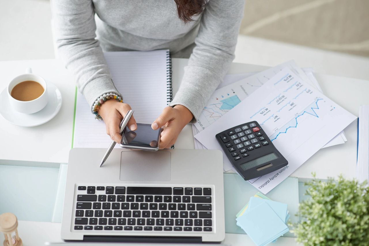 How entrepreneurs can reduce their company and personal tax bills