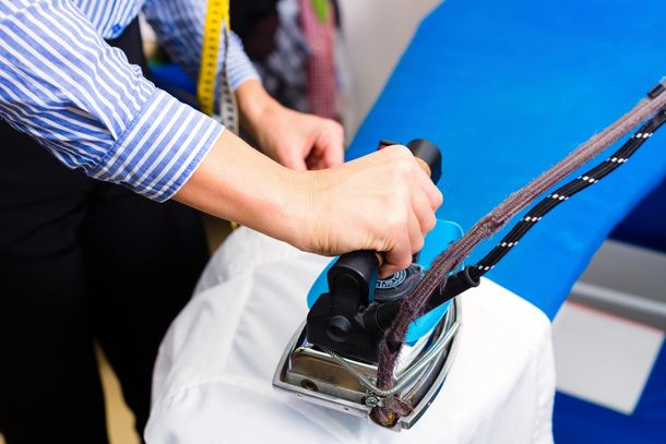 We provide Professional ironing and washing in Salem, and attur.