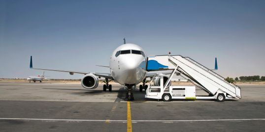 Airport Transfers Home - Office - Venues - 24/7