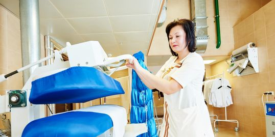 Dry cleaning , Barton and Miller, Garment , Fashion, wet cleaning, cleaners, laundry