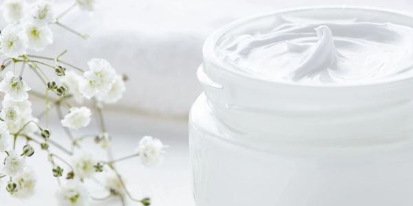 We only stock products made with natural occurring, organic ingredients that are healthy foryou&Skin