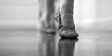Dance classes in Sahuarita. Dance classes in Green Valley Sahuarita Dance Ballet Continental Ballet