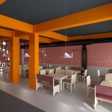 Restaurant Remodeling  Restaurant General Contractor Commercial Remodeling  Restaurant Consulting